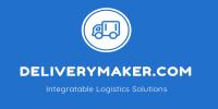 DeliveryMaker.com